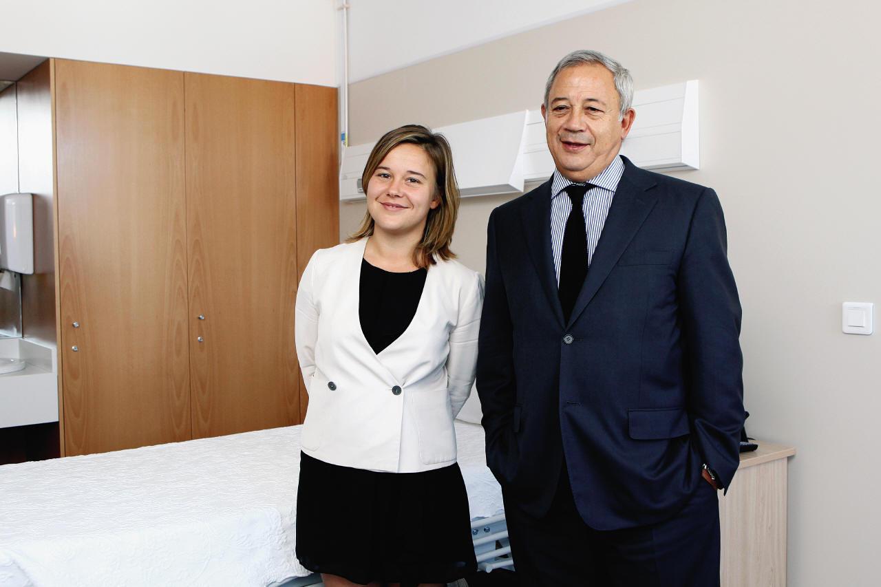 Teresa e Jaime Nogueira Pinto.jpg