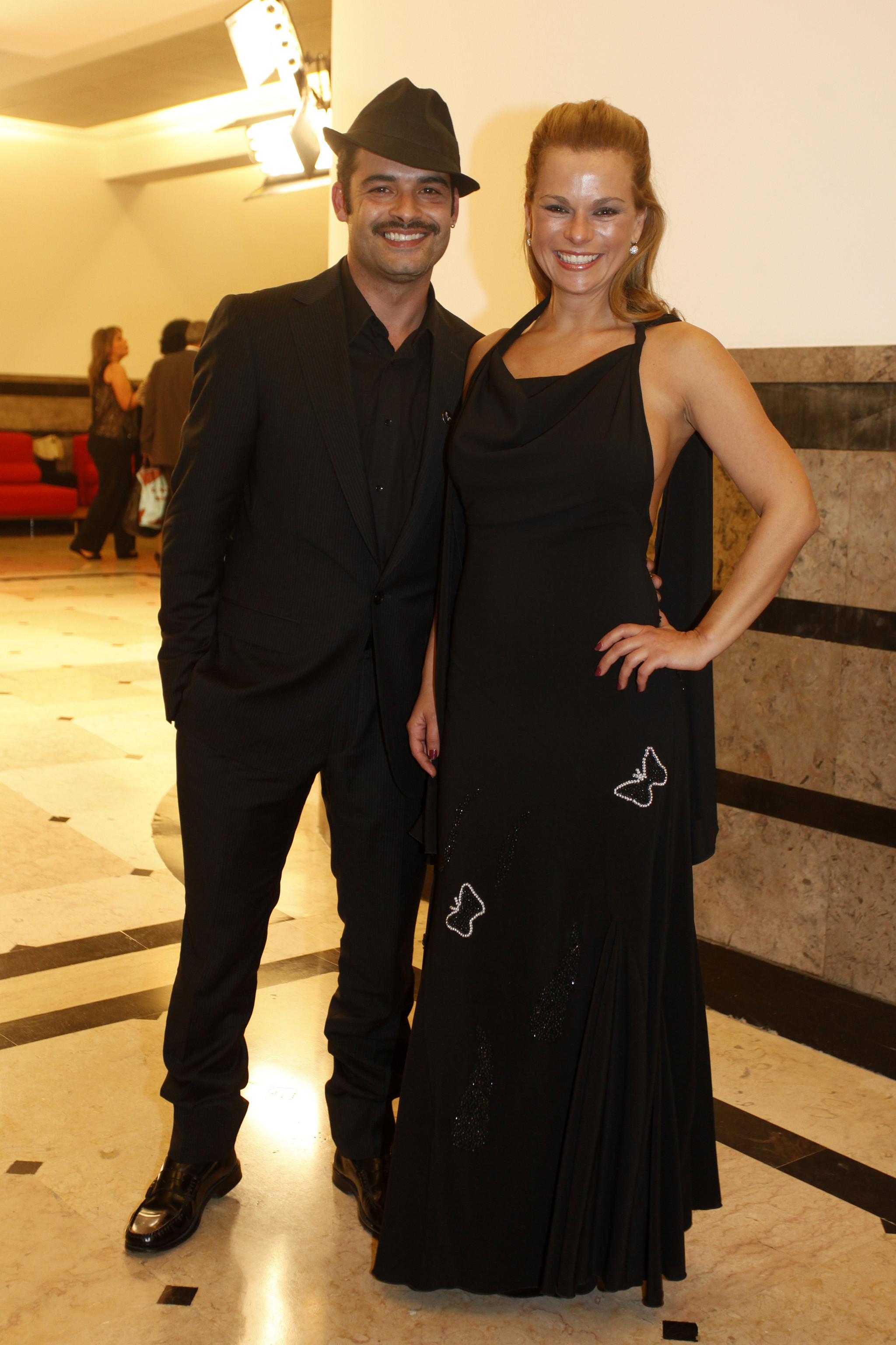 Hugo Sequeira e Rita Mendes.jpg