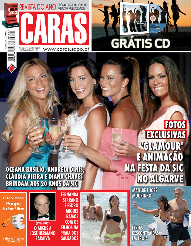 Caras885.jpg