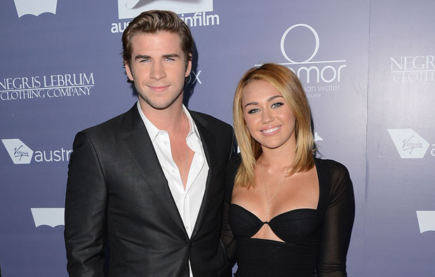 Liam Hemsworth e Miley Cyrus.jpg