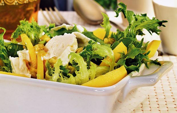 salada-exotica.jpg