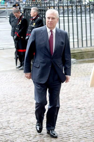 8 Príncipe André.jpg