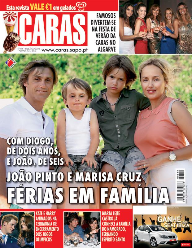 CARAS 888.jpg