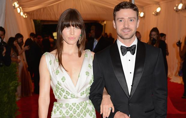 Jessica Biel e Justin Timberlake.jpg