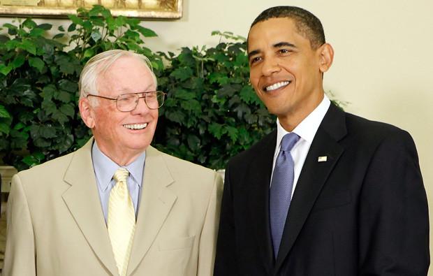 Neil Armstrong e Barack Obama.jpg