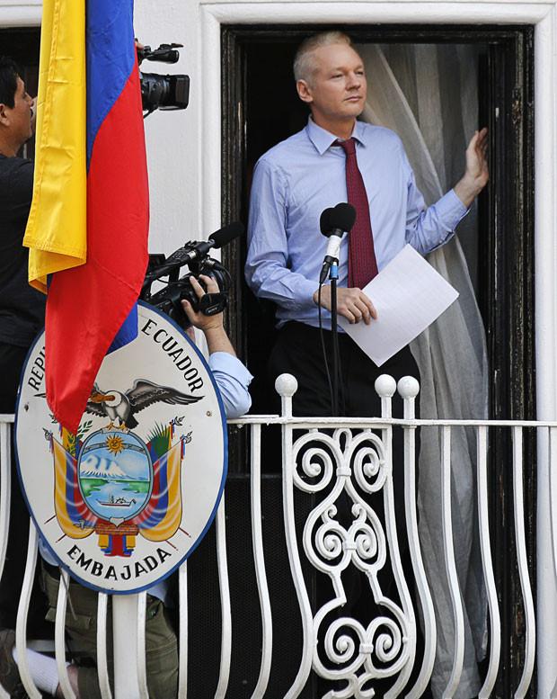 Julien Assange.jpg