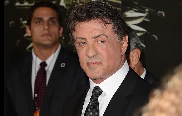 Sylvester Stallone.jpg