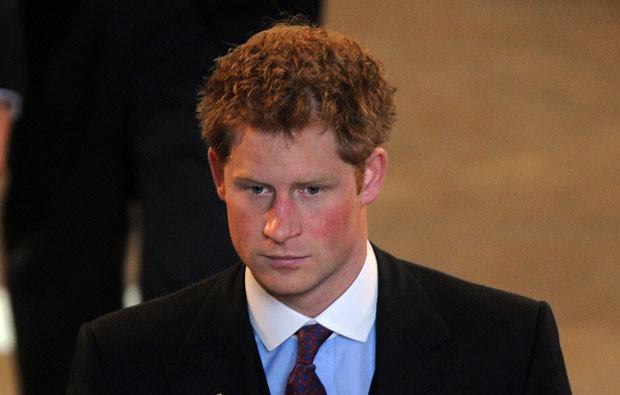 Príncipe Harry.jpg