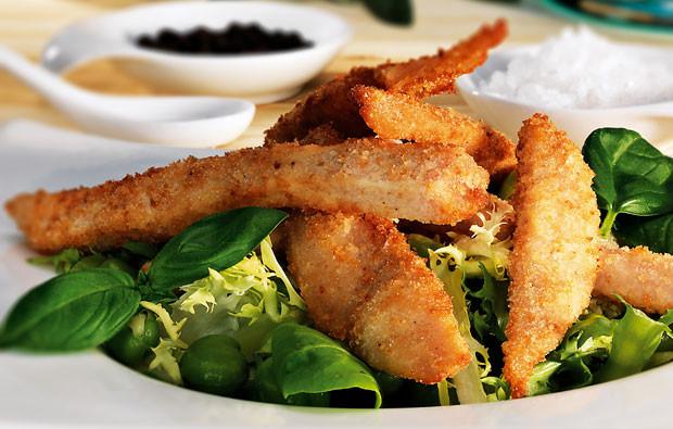 salada-frango.jpg