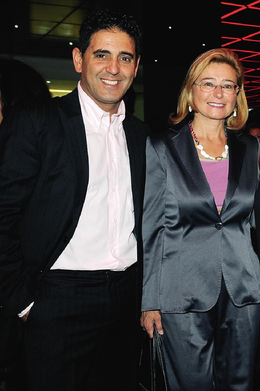 José Figueiras e Eva Mandl.jpg