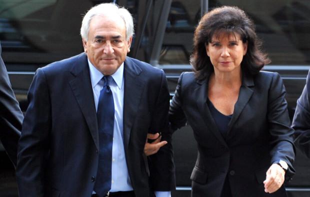 Dominique Strauss-Kahn e Anne Sinclair.jpg