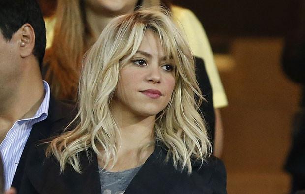 Shakira .jpg