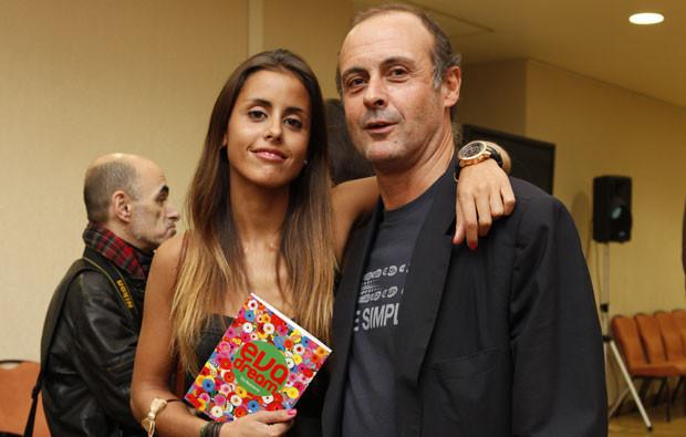 Carolina e Pedro Patrocínio.jpg