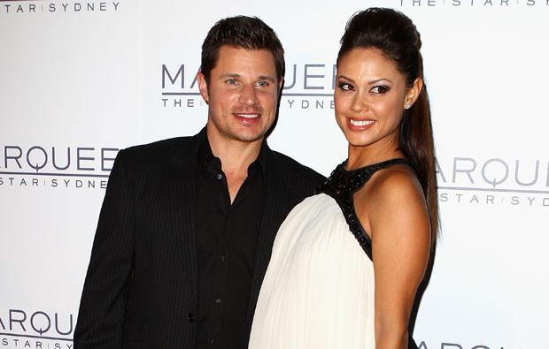 Nick e Vanessa Lachey.jpg