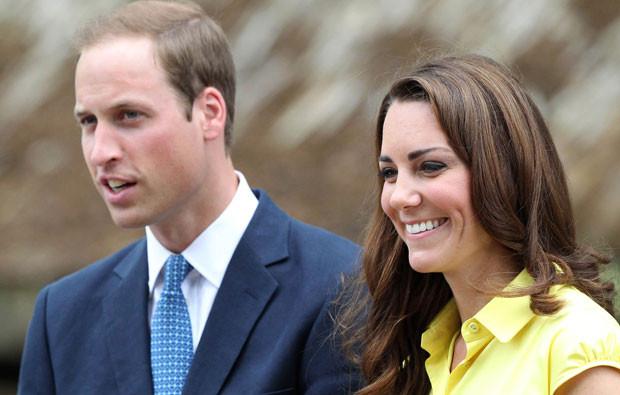 William e Kate.jpg