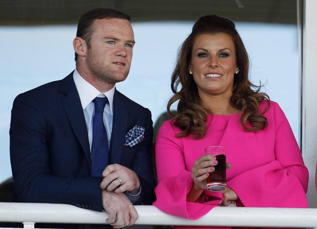Wayne e Coleen Rooney.jpg