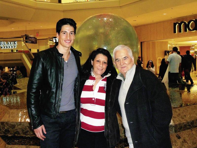 Renato Seabra, Vanda Pires e Carlos Castro.jpg