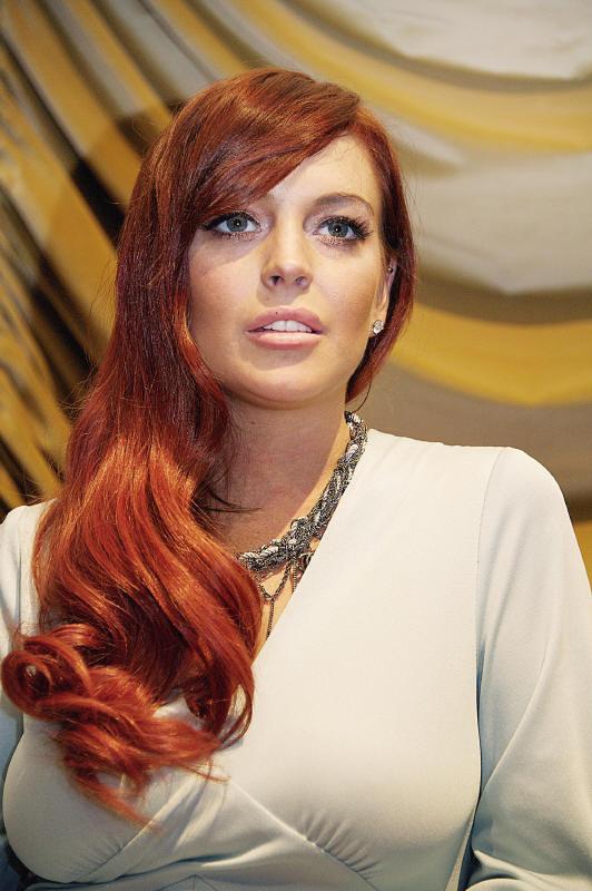 Lindsay Lohan.jpg