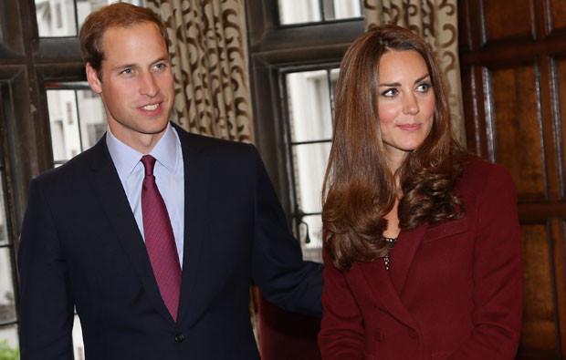 Os duques de Cambridge.jpg