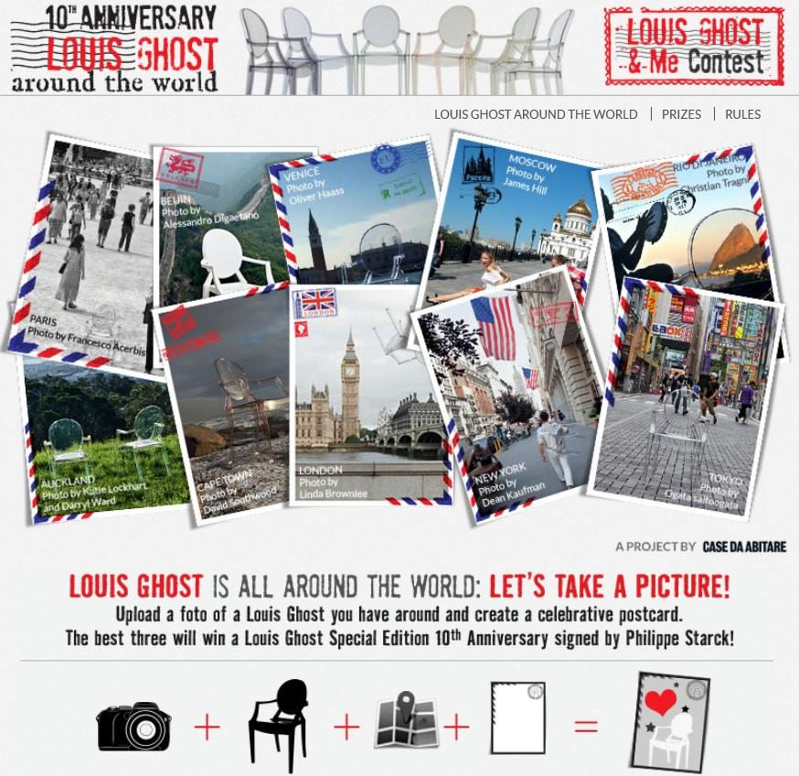 LOUIS GHOST.jpg