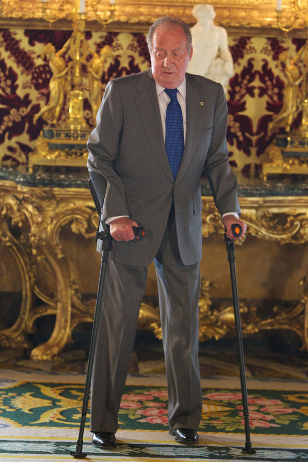 Juan Carlos de Espanha.jpg
