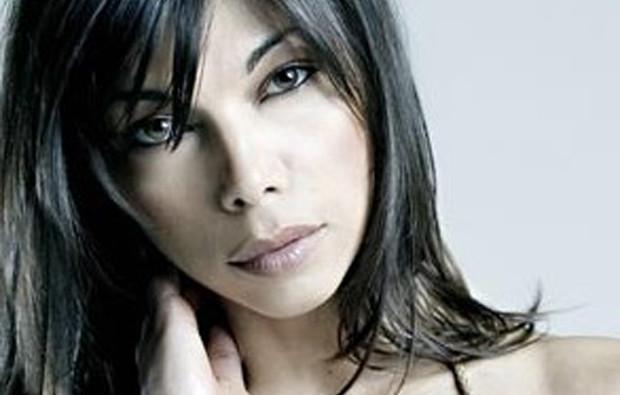 Sandra Cóias.jpg