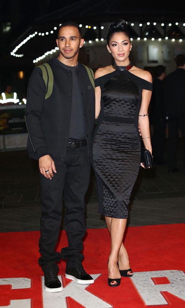 Lewis Hamilton e Nicole Scherzinger.jpg