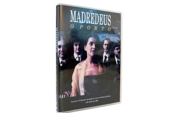 Madredeus.jpg