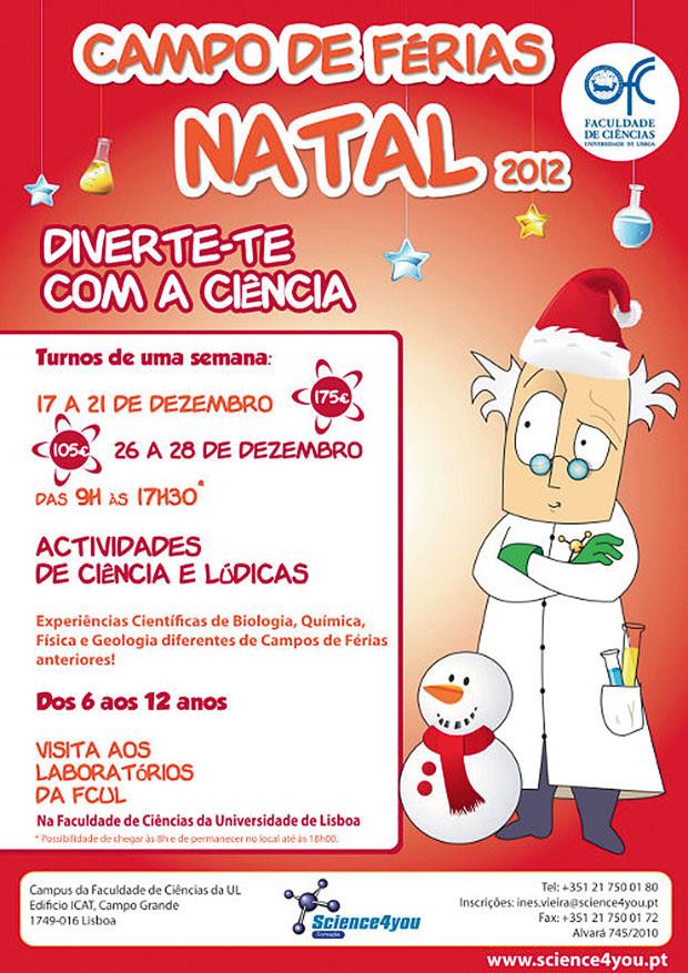 2-Campo-férias-Natal-JPEG.j.jpg