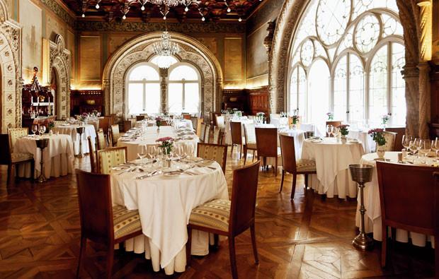 6-Bussaco_restaurante.jpg