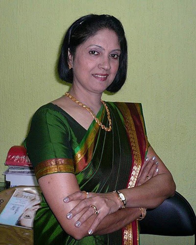 Jacintha Saldanha.jpg