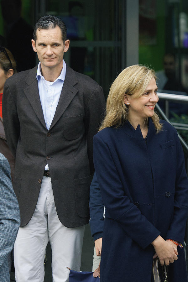 Iñaki Urdangarín e Cristina de Espanha.jpg