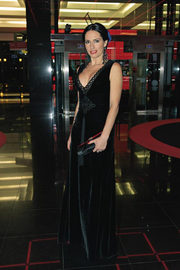 Fernanda Serrano.jpg