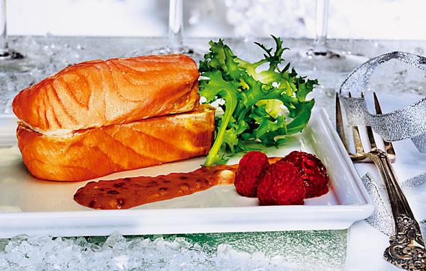 salmão-grelhado.jpg