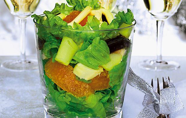 salada-Ano-Novo.jpg