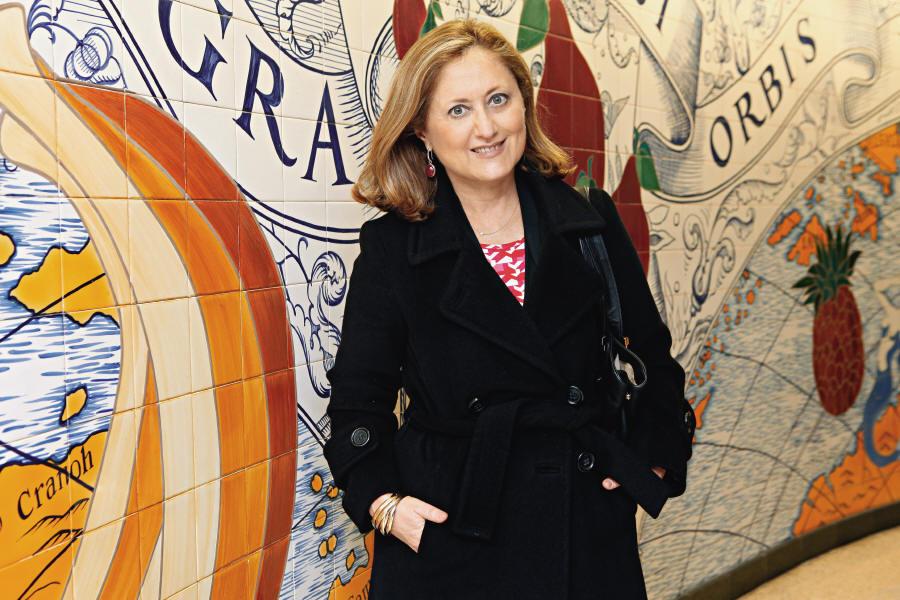 Maria Elisa.jpg