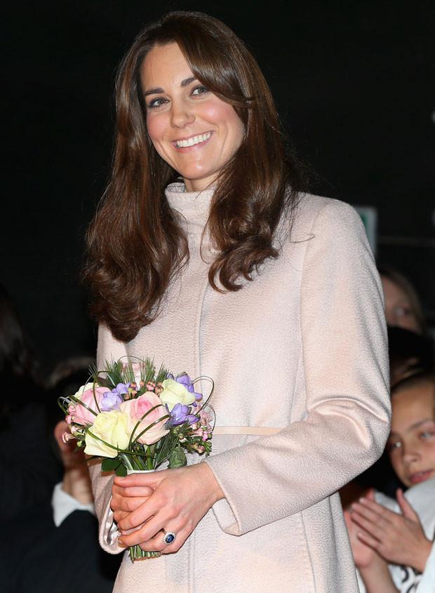 Kate Middleton.jpg