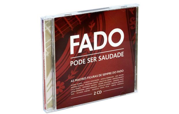 Fado.jpg