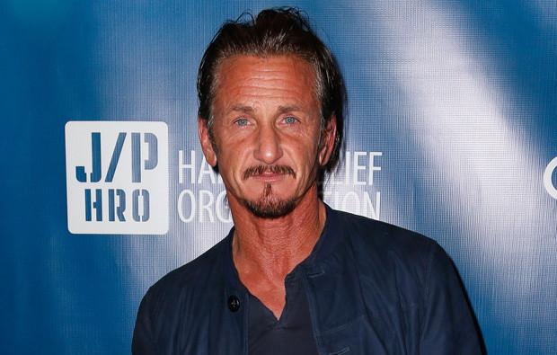 Sean Penn.jpg