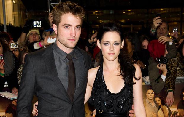 Robert Pattinson e Kristen Stewart.jpg
