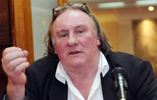 Gérard Depardieu.jpg