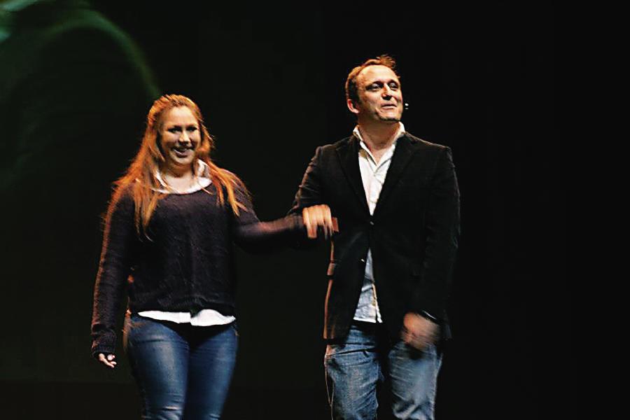 Joana Machado e Eduardo Madeira.jpg