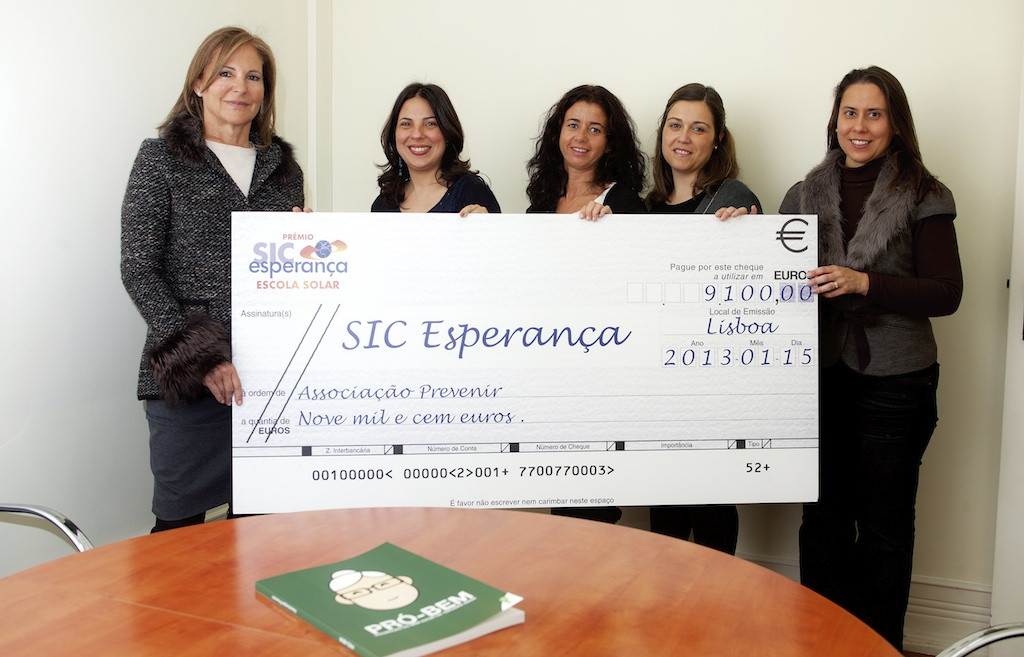 Mercedes Balsemão, Lorena Crusellas, Margarida Barbosa, Inês Xufre Pereira e Marta Costa da Cruz.jpg