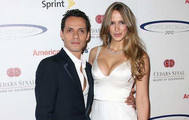 Marc Anthony e Shannon de Lima.jpg