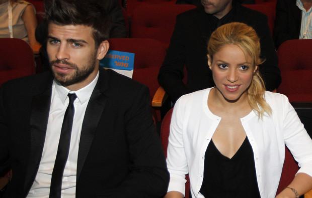 Gerard Piqué e Shakira.jpg