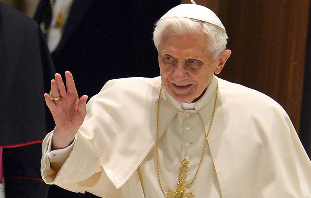 Papa Bento XVI.jpg