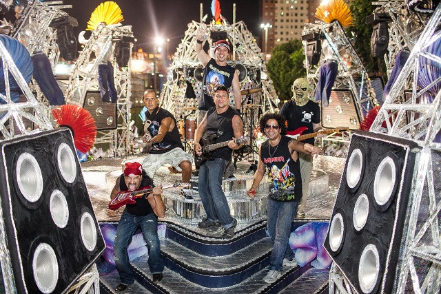 Desfile Rock in Rio_7_baixaresolucao.jpg
