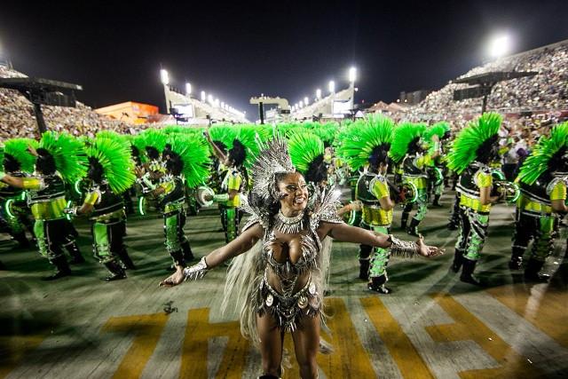 Desfile Rock in Rio_8_baixaresolucao.jpg