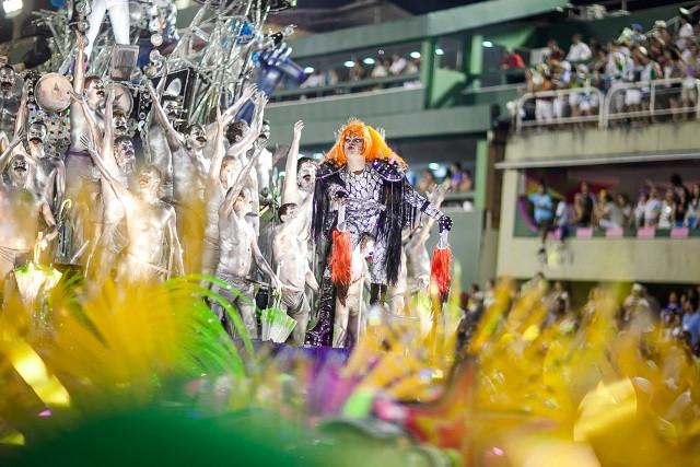 Desfile Rock in Rio_12_baixaresolucao.jpg