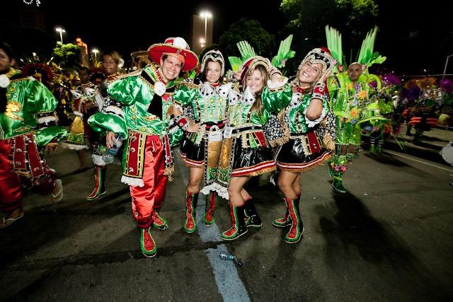 Desfile Rock in Rio_Ala Portuguesa_13_baixaresolucao.jpg